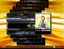 【K-Shoot MANIA】 8 -eight- 【創作譜面】