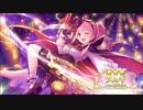 【プリンセスコネクト!Re:Dive】キャラクターストーリー ツムギ(ハロウィン) Part.01