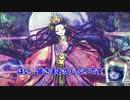 【遊戯王OCG】「ワールドプレミアパック2020」開封しながら雑談【ゆっくり開封/解説】