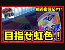 【メダルゲーム】限界突破獲得奮闘記11日目「スマッシュスタジアム」