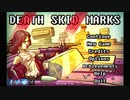 【最高にイカれたカーコンバットゲーム】steamの超お勧めローグライクゲーDeath Skid Marks 実況part1【ゲーム実況】
