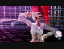 【MMD Dance】テトの日(10/10) テトでテオ(Omoi)
