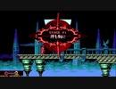 #8【ゲームプレイ】レトロゲーみたいなBloodstained: Curse of the Moon 2やるわ!