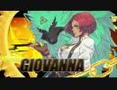 【新キャラ ジオヴァーナ参戦!!】新作「ギルティギア GUILTY GEAR -STRIVE-」 Trailer#6 - GUILTY GEAR OFFICIAL LIVESTREAM