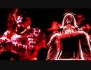 【ブラッドボーン】Template Invasion【VIII】