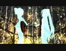 【カバー】Champagne Supernova / Oasis【重音テト&初音ミク】