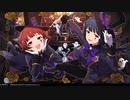 【ミリシタ先行MV】Black★Party by TRICK&TREAT