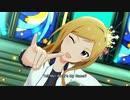 【ミリシタMV】アナザー2(☆5)まつり・美也・莉緒でメメント?モメント♪ルルルルル☆【2560×720】