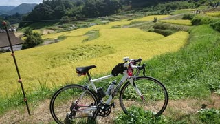 My Bikes 2 愛車と絶景特集 第2集