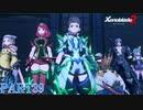【ゼノブレイド2】新天地でも更にゼノブレイっていく実況プレイ PART39【Xenoblade2】