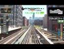 [ PS3 ]( RailFan ) シカゴ交通局 シカゴ→ラサール Part2 PlayG