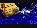 [Fate/Grand Order]ぐだぐだ邪馬台国2020 レイドバトル 嵐ノブ1ターン周回