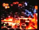 ドンキーコングリターンズ実況  part22(ねねし&みはさん)【ノンケ冒険記☆8年ぶりの復活!】