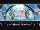 【デレステMV】「碧いうさぎ」(2D標準)【1080p60】