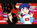 【ブラックチャンネル】ジャバヲッキー・ジャバヲッカ【人力】