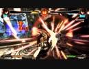 【金曜BATTLE MANIA】定期オンライン初中級トーナメント#35【GUILTY GEAR Xrd REV 2】(part2/2)