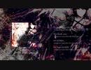 【M3秋2020】Dusk/Dawn【クロスフェード】