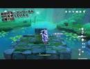 【原神】新世代オープンワールドRPGをやっていくw 第79回【Genshin】【PC版】