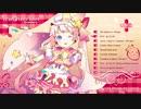 【XFD】iceQuarium -Strawberry- / irucaice feat. Hatsune Miku【On Prism Records】
