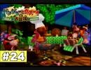 【実況】バンジョーとカズーイの大冒険 #24