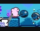 【CeVIO実況】ひとくちファミコンざらめちゃん5#42【星のカービィ夢の泉の物語】