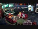 【実況】英雄伝説_零の軌跡:改_第13回 3/5