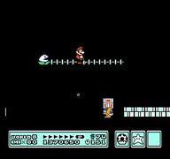 Bダッシュ半自動マリオ3 (98)
