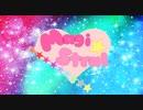 【magi☆stral】CRASH MIND【踊ってみた】
