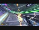 #307 マリオカート8DXを楽しむわ【マリオカート8デラックス】 MK8DX オンライン
