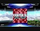 【譜面確認用】CENTAUR (EDP)【DDR】
