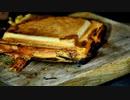 ココキャン 第50話『空飛ぶレストランの味を野で愉しむ』