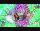 【変身/#17】ウルトラマンゼット デルタライズクロー【最高画質/高音質】