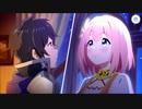 【プリンセスコネクト!Re:Dive】メインストーリー 第2部 第4章 幕間・Ⅲ / 幕間・Ⅳ