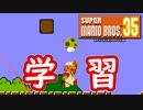 【SUPER MARIO BROS. 35】突然やってきたマリオのバトロワpart8【マリオ35】