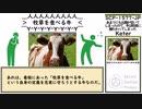 【ゆっくり紹介】SCP-1577-JP【あまりにもお腹が空いてしまったので、牛は牧草に横たわってしまった】