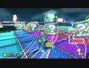 #309 マリオカート8DXを楽しむわ【マリオカート8デラックス】 MK8DX オンライン
