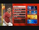 X360-PES2014-KONAMI盃-西甲联赛-中国队第一战 (2)