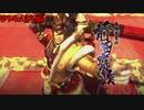 【実況プレイ】その日の気分で戦国BASARA4皇 #14「前田慶次」前編