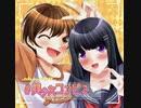 Hankoki - Selfish girl
