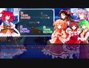 【ゆっくりTRPG】九色のゆっくりダブルクロス番外編 ヒーロー&エンド エンドライン Part8 (完)
