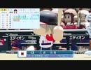 【アイマス×パワプロ】熱闘!シンデレラリーグ part13【第二節 第1試合】