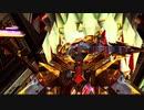 【PSO2】ノースキルバウンサー(DB)動画 T:敵艦潜入訓練:Enhancer Bo/Lu ソロ6:01
