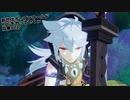 【原神】新世代オープンワールドRPGをやっていくw 第82回【Genshin】【PC版】
