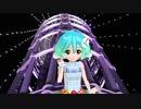 【江ノ島さんぽちゃん】SEACANDLE/sutead【深夜の2時間DTM】