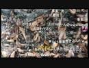 ◆七原くん2020/10/18 秋の焼き芋大会⑨ 高画質版