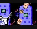 【CeVIO実況】ひとくちファミコンざらめちゃん5#43【星のカービィ夢の泉の物語】