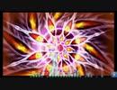 【PSO2】 8bit Music 「The whole new world」 処刑用BGMファミコン風ピコピコアレンジ 【FC音源】