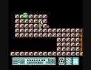 Bダッシュ半自動マリオ3 黒くしていないバージョン (渦3)