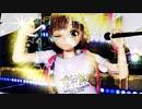 【MMD】星間飛行 しゆ式モデル(ボブカット)【Ray-MMD1.52 ぱんつ注意】