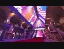 IchiKon Temple ~しんぎのま~ #GLB #VCI 壱狐バーチャル背景シリーズPV #バーチャルキャスト と #THESEEDONLINE で利用できるバーチャル背景